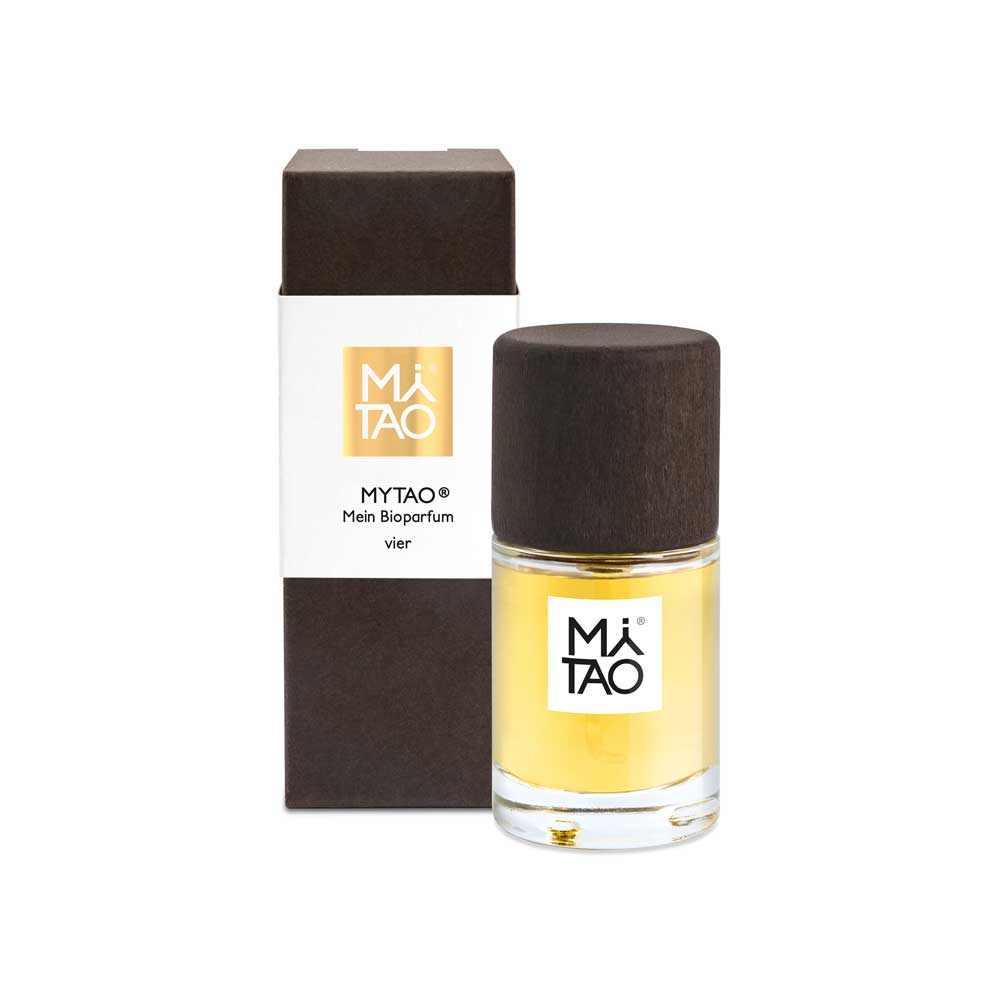 MYTAO PARFYYMI NO 4 VIER 15ml