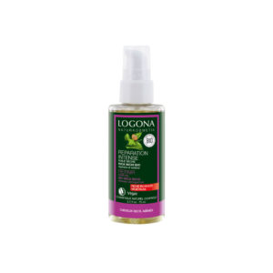 LOGONA ORGANIC INCA INCHI HAIR REPAIR OIL