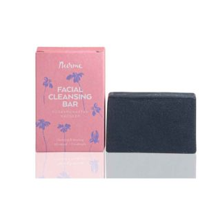 Facial-Cleansing-Bar-100g