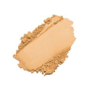 Beige-6-Satin-Matte-Foundation-Swatch-Alima-Pure