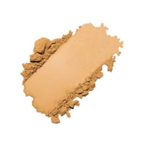Beige-7-Satin-Matte-Foundation-Swatch-Alima-Pure