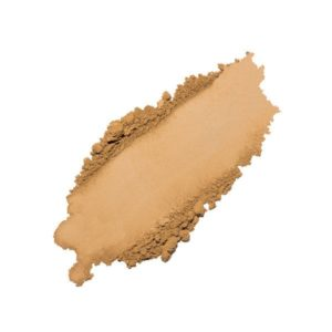 Beige-8-Satin-Matte-Foundation-Swatch-Alima-Pure