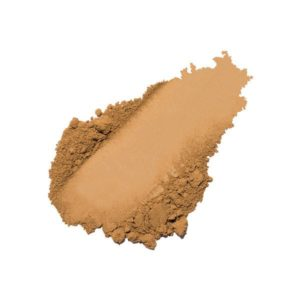 Beige-9-Satin-Matte-Foundation-Swatch-Alima-Pure