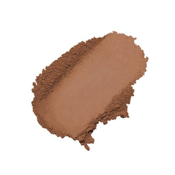 Cool-8-Satin-Matte-Foundation-Swatch-Alima-Pure