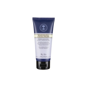 NEAL'S YARD REMEDIES FRANKINCENCE & MANDARIN BODY POLISH - VARTALONKUORINTA 150gr