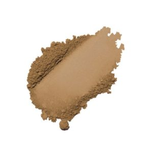 Olive-6-Satin-Matte-Foundation-Swatch-Alima-Pure