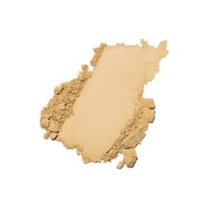 Warm-5-Satin-Matte-Foundation