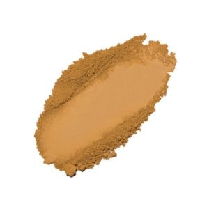 Warm-9-Satin-Matte-Foundation