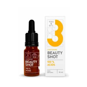 YO-Beauty-Shot-Oil-100-acids