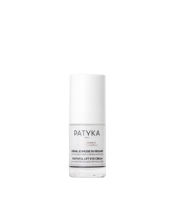 patyka_youthful_lift_eye_cream
