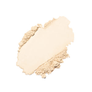 satin_matte_foundation_beige1