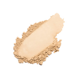 satin_matte_foundation_beige_3