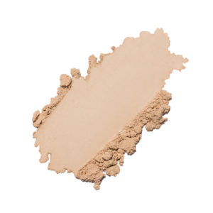 satin_matte_foundation_neutral_4