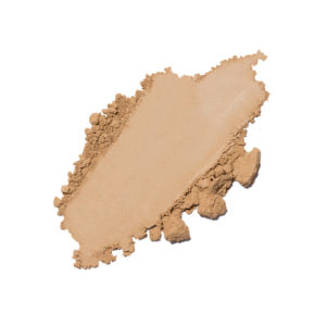 satin_matte_foundation_neutral_6