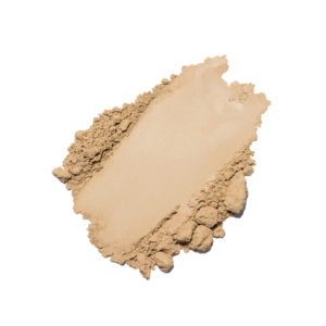 satin_matte_foundation_olive_2