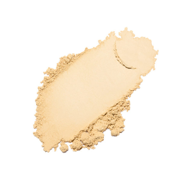 satin_matte_foundation_warm_3